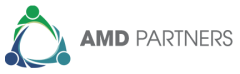 AMD Partners – Buyer's Agents