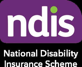 NDIS-logo-1